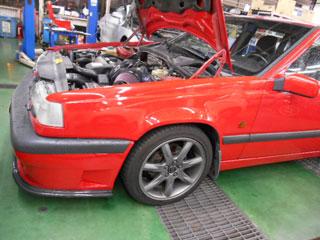 sedan3