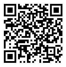 12106928_408111106054130_7593223462189351056_n