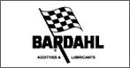 banner_bardahl