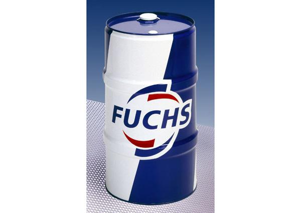 fuchs_3a