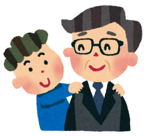 kinrou_katamomi_man