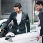 【日本初】Audi プレミアム・モビリティ・サービスを開始