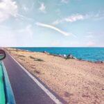夏と車(その2)