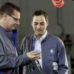 【フォルクスワーゲン】3Dプリント技術で部品を大量生産へ