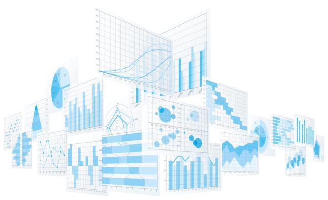カムズファクトリー、アクセス・データ