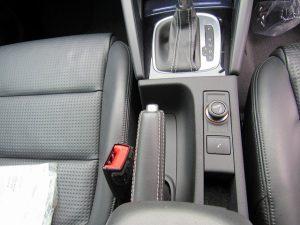 中古車に新しい仲間を準備中、アウディ S3スポーツバック APR 他装着車!
