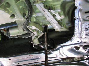 ボルボXC70 T6 AWDをご納車させて頂きました!