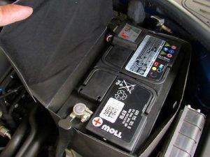 夏の疲れはバッテリーにも、この時期バッテリー故障急増!